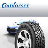 Neues Highquality Car Tire 185/65r15, 195/65r15