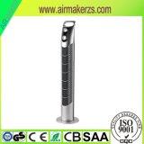 Ventilator des Aufsatz-36inch mit Fernsteuerungs mit Digitalanzeige SAA/Ce/GS
