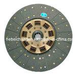 Disques d'embrayage pour Chang an 6m-12m Bus