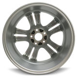 "оправа колеса алюминиевого сплава реплики cr-V 17 "" Хонда"