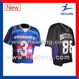Healong 승화 다채로운 아이스 하키 Jerseys
