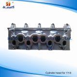 Testata di cilindro automatica del pezzo di ricambio per il VW Audi 1y-8 1y-7/1X-8/1z-7/1z-8