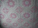 Telhas do teto da gipsita do PVC de Biaer