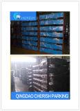 Automobilindustrie-professioneller hydraulischer Auto-Aufzug mit Cer