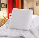 5枚の星のホテル100%のエジプト綿の浴室タオルのため