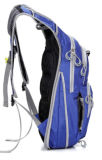 Hydratation Backpack für Outdoor Cycling Sporst