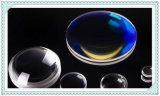 Sapphire Plano-Convex Lentilles Lentilles, de la Chine