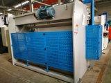 CNC betätigen Bremsen-verbiegende Maschine des besten Kundendienstes 3 Jahre Garantie-Zeit-