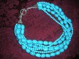 XG-être142 Mode bijoux Bracelet à breloque Charms