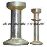 건축재료 (HSCH33)를 위한 콘크리트 부품 두 배 맨 위 드는 닻