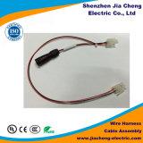 Nach Maß Kabel und Draht-Verdrahtungs-elektronische Maschine