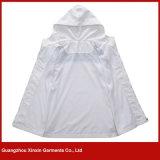 Constructeur bon marché d'usine de jupe de promotion d'OEM de Guangzhou (J191)