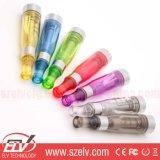 Qualidade superior de 2014 CE4 Atomizador com pavio longo ou curto Wick, Clearomizer