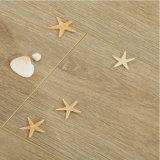 EuroClick Laminate/Laminated Flooring 8mm 10mm 12mm Super Quality