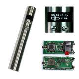 Vamo V3 V5 E-cigarrillo Placa de Circuito Impreso (PCB Vamo)