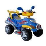 5409912 مزح عمليّة ركوب على [إلكتريك بوور] درّاجة ناريّة درّاجة طفلة لعبة محرّك درّاجة