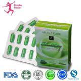 Ingredienti di erbe naturali che dimagriscono le pillole di perdita di peso