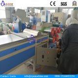 Brush Bristles Monofilament / Filament Drawing Machine / Extruder Machine