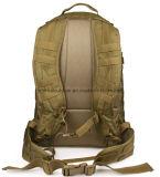 Воинское Assault Backpack с Hydration Bladder