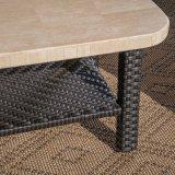 Disposizione dei posti a sedere profonda buona di Furnir Wf-17096 6PC