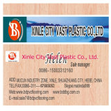 PVC 0.6mm в заволакивании крена