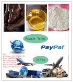 Antimuscarinic du phosphate de sitagliptine monohydraté Médicaments de la Chine les fournisseurs