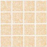 mattonelle di ceramica del mattone antico di slittamento di 300*300 millimetro non