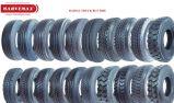 Marvemax alle Stahlradial-LKW-Gummireifen DOT&Smartway Bescheinigung 11r22.5