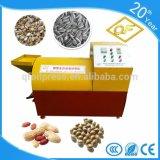 ピーナツロースターの機械またはナットの焙焼機械競争価格