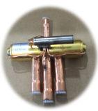 Modo 4 che inverte valvola (12000 BTU) per la spaccatura A/C