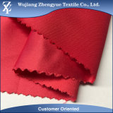 Starkes Satin-gesponnenes Gewebe des Polyester-300d für Dekoration/Kleid