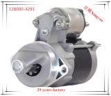 Новый двигатель стартера на снегоходе 1280004291 Axe Lynx 128000-4291