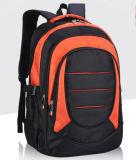 Serviette de déplacement d'affaires en gros, sac de sac à dos d'ordinateur de sacoche pour ordinateur portable