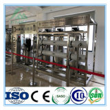 Sell를 위한 새로운 Technology Mineral Water Processing Line Pure Water