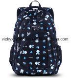 Schoolbag do bloco da trouxa do saco do estudante dos alunos do ombro dos miúdos (CY5831)