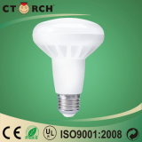 Diodo emissor de luz popular R50 claro 7W de Ctorch com Ce e certificados de RoHS