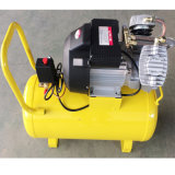 6HP verweisen gefahrenen Handkolben-industriellen beweglichen Schrauben-Luftverdichter