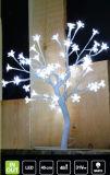 New Design Best Selling Cherry Blossom Tree LED