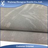 4 tessuto stampato dell'indumento del poliestere 5% Elastane di stirata 95% di modo