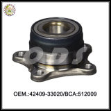 Lexus、トヨタのための車輪ハブベアリングアセンブリ(42409-33020)