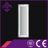 Jnh264 Salle de bains Lumière LED Miroir Meubles Huge avec écran tactile