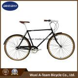 Bikes 2017 города высокого качества нового продукта (CTB9)