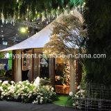 Hotel/Restaurant/het Kamperen Tent/Tent Glamping