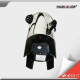 Urne de café chaude électrique commerciale d'acier inoxydable de 50 cuvettes