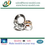 Fabricante de torneado de las piezas del CNC
