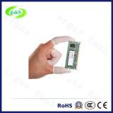 塩素の自由な硫黄の帯電防止ニトリル指の折畳み式ベッドをきれいにしなさい