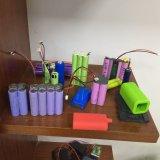 Batterie lithium-ion rechargeable OEM CELLULE/ 18650 Batterie au Lithium // de la batterie lithium-ion batterie Li-ion /Bis RoHS Approuvé Approuvé/ CE / pile au lithium 3,7 V