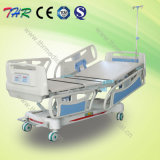 Krankenhaus Thr-Eb5105 Fünf-Funktion ICU Bett mit Röntgenstrahl