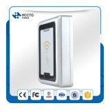 Cartão IC26/34 Wiegand Máquina de porta de metal para Controle de Acesso do Teclado Kb86b