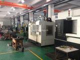実験室の温度調節器のためのカスタムプラスチック射出成形の部品型型